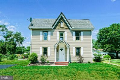 113 Ellis Street, Millsboro, DE 19966 - #: DESU2001430
