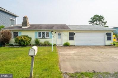 228 Bayshore Drive, South Bethany, DE 19930 - #: DESU2002158