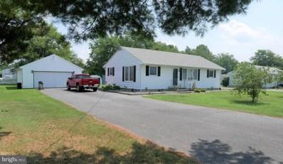 32007 Stone Lane, Dagsboro, DE 19939 - #: DESU2002440