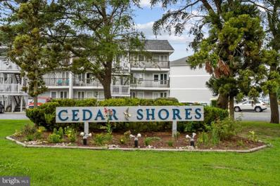 30124 Cedar Shores Road UNIT 124C, Ocean View, DE 19970 - #: DESU2002460