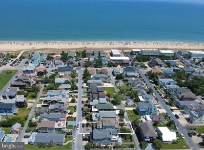 120 Third Street, Bethany Beach, DE 19930 - #: DESU2002574