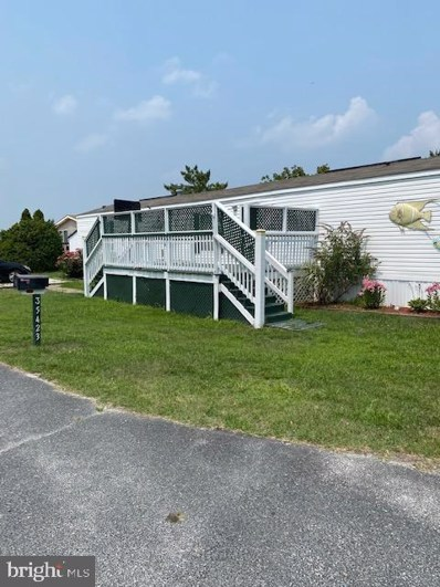 35423 Bayshore Lane UNIT 50169, Millsboro, DE 19966 - #: DESU2002626