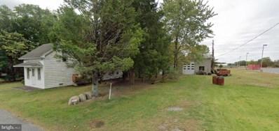 32170 Lingo Street, Dagsboro, DE 19939 - #: DESU2002880