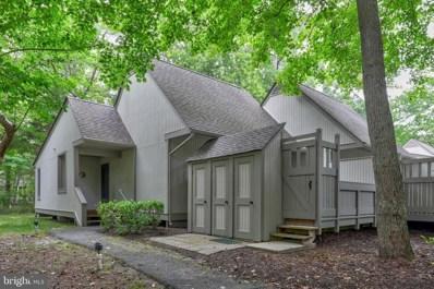39278 Timberlake Court UNIT 7701, Bethany Beach, DE 19930 - #: DESU2002998