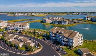 37178 Harbor Drive UNIT 2406, Ocean View, DE 19970 - #: DESU2003162