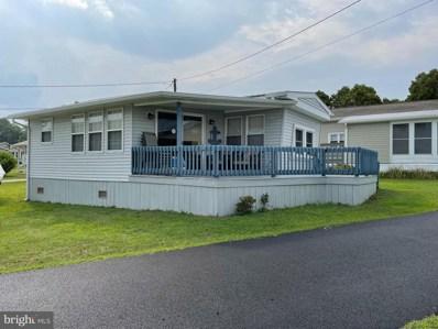 27201 Caravel Road UNIT 7916, Millsboro, DE 19966 - #: DESU2003226