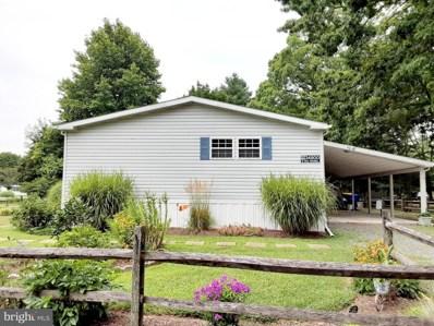 34800 Halyard Street UNIT 46114, Millsboro, DE 19966 - #: DESU2003498