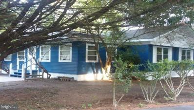 36169 W Estate Drive UNIT 3199, Rehoboth Beach, DE 19971 - #: DESU2003992