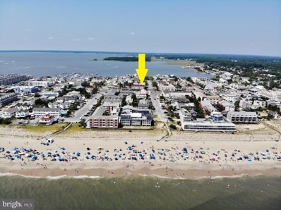 1609 Coastal Highway UNIT 403, Dewey Beach, DE 19971 - #: DESU2004172