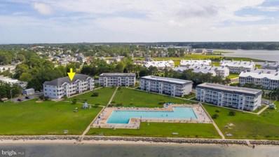 30124 Cedar Shores Road UNIT 323 -C, Ocean View, DE 19970 - #: DESU2004226