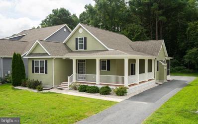 34960 Preserve Lane, Dagsboro, DE 19939 - #: DESU2004798