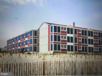 1 Read Avenue UNIT 114, Rehoboth Beach, DE 19971 - #: DESU2005024