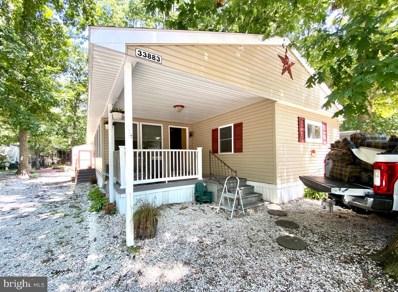 33883 Virginia Street UNIT 4329, Millsboro, DE 19966 - #: DESU2005096