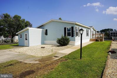 35594 Knoll Way UNIT 38101, Millsboro, DE 19966 - #: DESU2005716