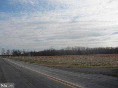 27458 Martins Farm Road, Milton, DE 19968 - #: DESU2006146