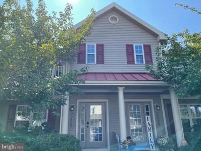 23510 Tristan Lane UNIT 82, Millsboro, DE 19966 - #: DESU2006254