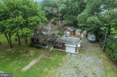 25137 Indian Branch Road, Millsboro, DE 19966 - #: DESU2006410