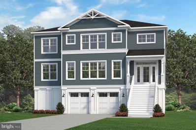38883 Verandah Bay Drive, Selbyville, DE 19975 - #: DESU2006858