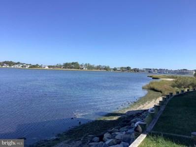 30470 Shore Lane UNIT 2, Ocean View, DE 19970 - #: DESU2008070
