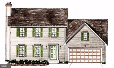 217 Browns Woods Road, Annapolis, MD 21409 - MLS#: MDAA100010