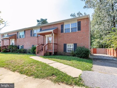 1519 Florida Avenue, Severn, MD 21144 - #: MDAA100147