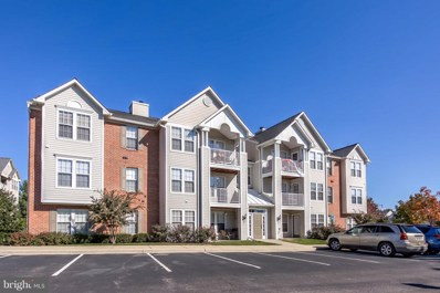 696 Winding Stream Way UNIT 102, Odenton, MD 21113 - MLS#: MDAA100246