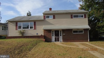 100 Grason Road, Glen Burnie, MD 21061 - MLS#: MDAA100310