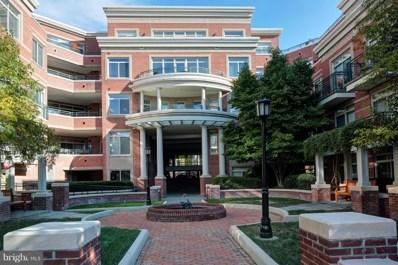 66 Franklin Street UNIT 101, Annapolis, MD 21401 - #: MDAA100344