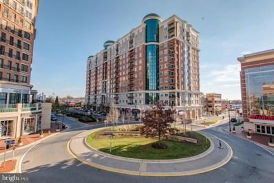 1915 Towne Centre Boulevard UNIT 403, Annapolis, MD 21401 - #: MDAA100390