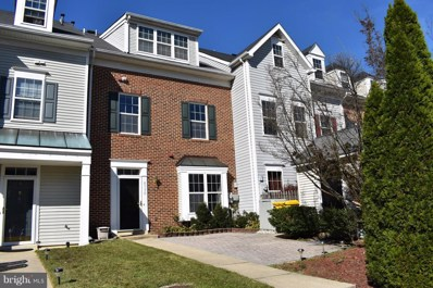 8736 Orchard Green Court, Odenton, MD 21113 - MLS#: MDAA100446