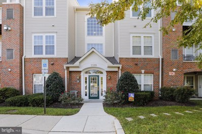 2509 Amber Orchard Court W UNIT 202, Odenton, MD 21113 - #: MDAA100510