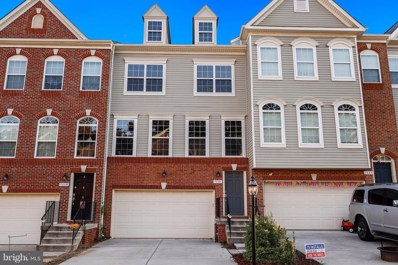 7281 Stallings Drive, Glen Burnie, MD 21060 - MLS#: MDAA100604