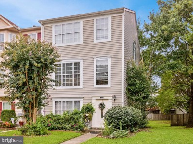 2555 Ambling Circle, Crofton, MD 21114 - MLS#: MDAA100608