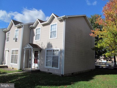 39 Belle Court, Annapolis, MD 21401 - MLS#: MDAA100726