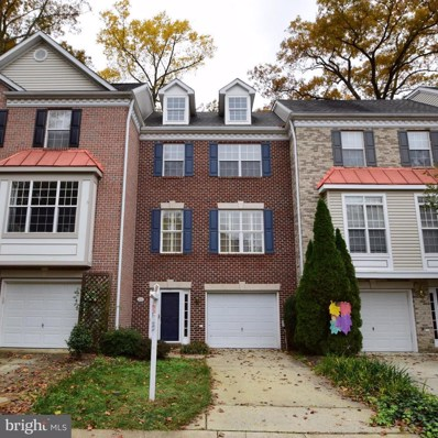 216 Wintergull Lane, Annapolis, MD 21409 - MLS#: MDAA100730