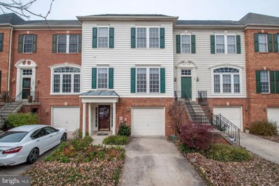 131 Riverton Place, Edgewater, MD 21037 - #: MDAA100960