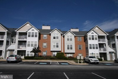 2443 Blue Spring Court UNIT 203, Odenton, MD 21113 - #: MDAA100972
