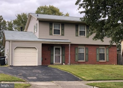 1906 Sheffield Court, Severn, MD 21144 - MLS#: MDAA101224