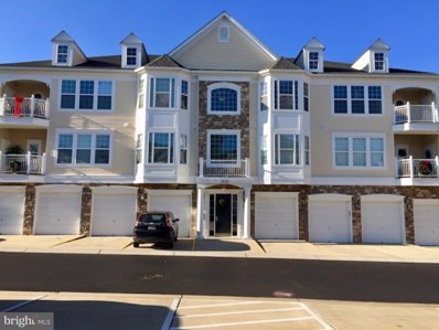 1518 Enyart Way UNIT 12-201, Annapolis, MD 21409 - #: MDAA101376