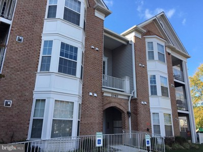 2060 Quaker Way UNIT 8, Annapolis, MD 21401 - MLS#: MDAA101400