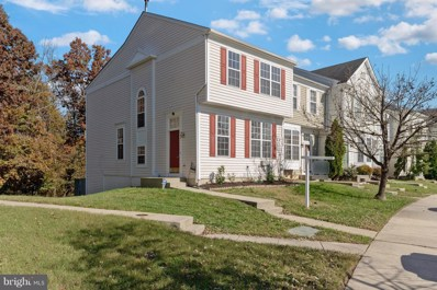 146 Hidden Hill Circle, Odenton, MD 21113 - #: MDAA101480