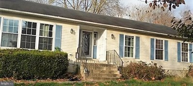 5816 Independent Lane, Lothian, MD 20711 - #: MDAA101624
