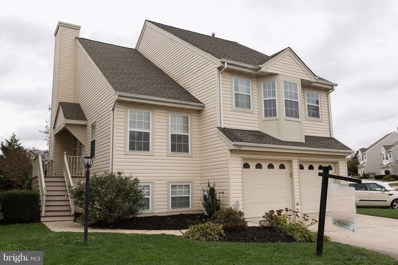 1501 Shadywood Court, Crofton, MD 21114 - MLS#: MDAA101698