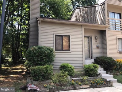 16 Belvedere Court, Annapolis, MD 21403 - #: MDAA101718