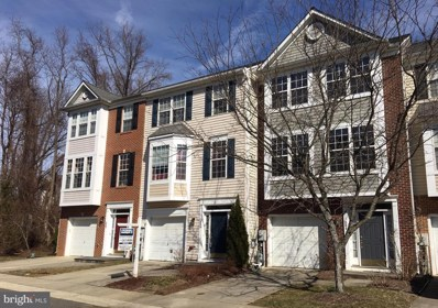 886 Stonehurst Court, Annapolis, MD 21409 - #: MDAA101864
