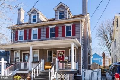 305 Chesapeake Avenue, Annapolis, MD 21403 - #: MDAA101912
