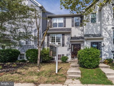 2434 Winding Ridge Road, Odenton, MD 21113 - #: MDAA101914
