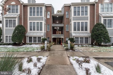 2707 Summerview Way UNIT 7304, Annapolis, MD 21401 - #: MDAA101938
