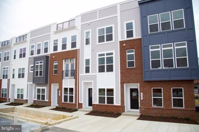 333 Michelson Lane, Annapolis, MD 21401 - #: MDAA101944