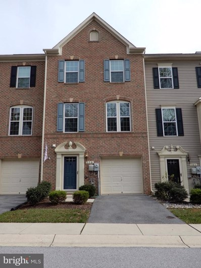 779 Grape Vine Loop, Baltimore, MD 21225 - #: MDAA116992
